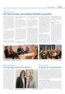 FernUni Perspektive Nr. 64 / Sommer 2018 - Page 3