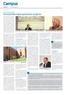 FernUni Perspektive Nr. 64 / Sommer 2018 - Page 4