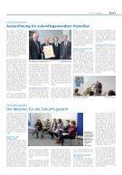FernUni Perspektive Nr. 64 / Sommer 2018 - Page 5