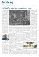 FernUni Perspektive Nr. 64 / Sommer 2018 - Page 6