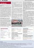 Der Uracher KW 22-2018 - Page 2