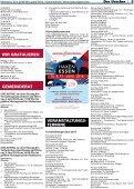 Der Uracher KW 22-2018 - Page 5