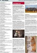 Der Uracher KW 22-2018 - Page 6
