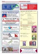 LuL-Stolzenau-06-18_Layout 1 - Page 2