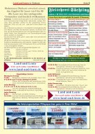 LuL-Stolzenau-06-18_Layout 1 - Page 5