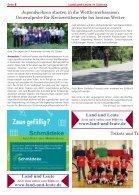 LuL-Stolzenau-06-18_Layout 1 - Page 6