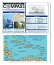Caribbean Compass Yachting Magazine - June 2018 - Page 3