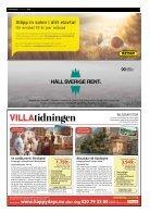 Strängnäs_4 - Page 3