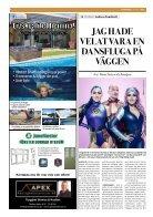 Strängnäs_4 - Page 4