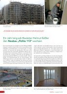 WIWO_Koepffchen_1_2018_web - Page 4