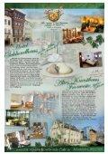 Im Reisefieber – das Schüler-Ferien-Ticket - NVS ... - Seite 2