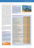 Im Reisefieber – das Schüler-Ferien-Ticket - NVS ... - Seite 5