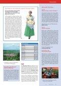 Im Reisefieber – das Schüler-Ferien-Ticket - NVS ... - Seite 7