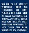 Piaggio Katalog Austria - Page 2