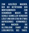 Piaggio Katalog Austria - Page 3
