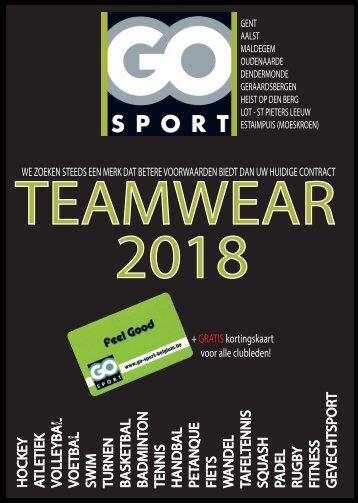 teamwear-2018