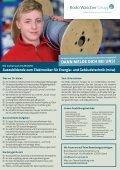 Studium & Ausbildung Sommer 2018 - Page 2