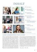 Studium & Ausbildung Sommer 2018 - Page 3