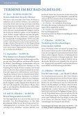 Studium & Ausbildung Sommer 2018 - Page 6