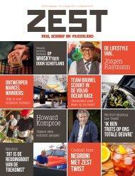 ZEST #01-2015