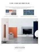 ZEST #01-2015 - Page 2