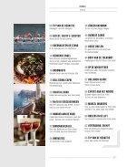 ZEST #01-2015 - Page 3
