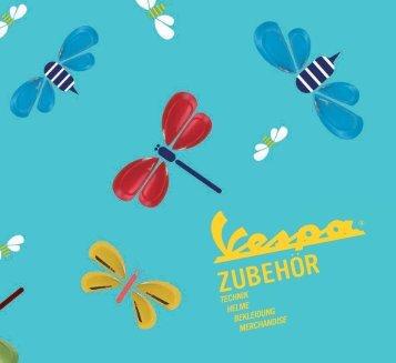 VESPA_Zubehör_2018_web