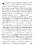 DORFBUB WIRD PORNOSTAR - MAZ - Seite 2