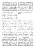 DORFBUB WIRD PORNOSTAR - MAZ - Seite 3