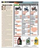 ELMOTORISTA E 356 - Page 2