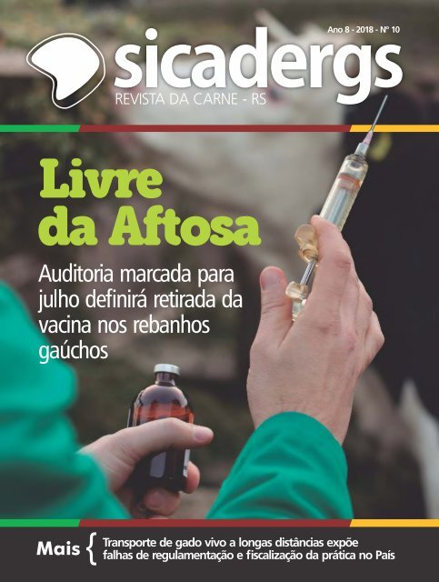 Revista Sicadergs 10_E04_CURVAS_Web