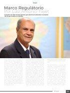 Revista Setcepar69 - Page 7