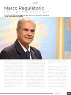 Revista Setcepar - Page 7