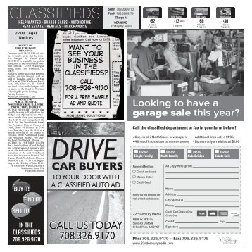 NS_Classifieds_060718