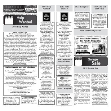 SW_Classifieds_060718
