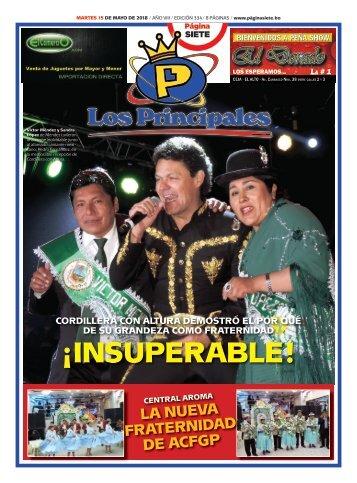 Los Principales 20180515