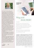 stadtMAGAZIN köln-süd | Ausgabe Juni-Juli 2018 - Page 4