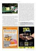 stadtMAGAZIN köln-süd | Ausgabe Juni-Juli 2018 - Page 6