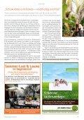 stadtMAGAZIN köln-süd | Ausgabe Juni-Juli 2018 - Page 7