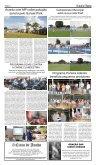 Edição 336 - Page 2
