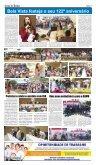 Edição 336 - Page 3