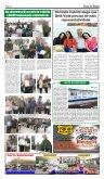 Edição 336 - Page 4