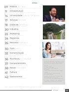 Revista Setcepar - Page 5