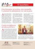 Non fermare la ricerca - AIL Palermo - Page 2