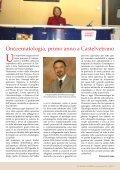 Non fermare la ricerca - AIL Palermo - Page 3