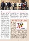 Non fermare la ricerca - AIL Palermo - Page 5