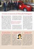 Non fermare la ricerca - AIL Palermo - Page 7