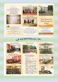 Prietenii naturii-Liceul Fundulea - Page 3