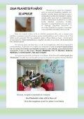 Prietenii naturii-Liceul Fundulea - Page 4