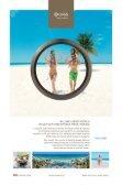 Tourstripsmagazine edición #14-2018 - Page 4